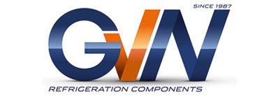 GVN Refrigeration