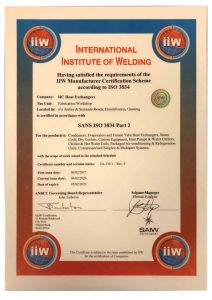 IIW Certificate 2020 compressed