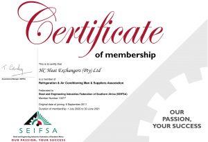 MemberShipCertificates 13 Jul 2020 148291-page-001
