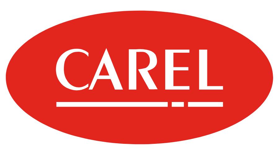 carel-industries-logo-vector
